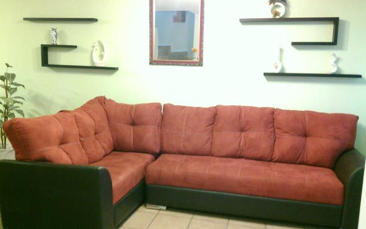 Foto de casa en renta en  527, rinc?n de los arcos, irapuato, guanajuato, 423372 No. 04