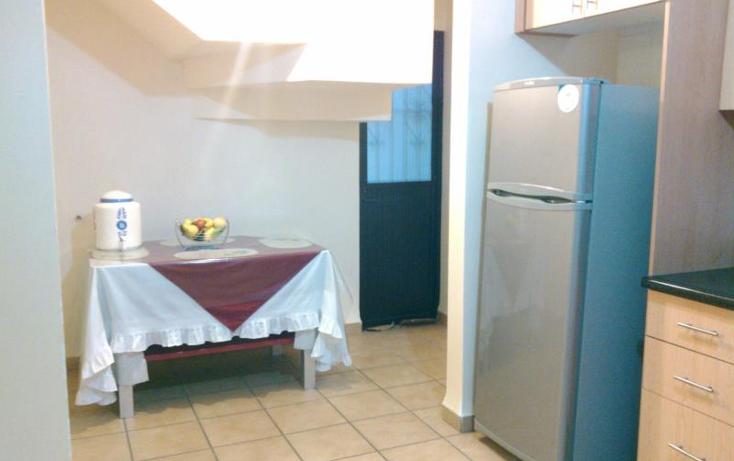Foto de casa en renta en  527, rinc?n de los arcos, irapuato, guanajuato, 423372 No. 05
