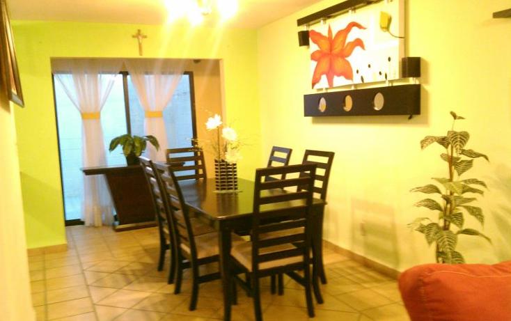 Foto de casa en renta en  527, rinc?n de los arcos, irapuato, guanajuato, 423372 No. 06