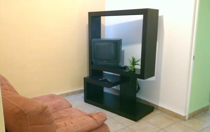 Foto de casa en renta en  527, rinc?n de los arcos, irapuato, guanajuato, 423372 No. 07