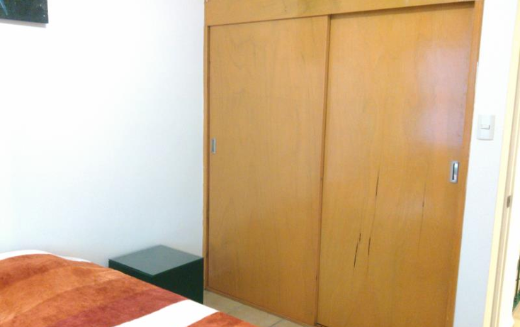 Foto de casa en renta en  527, rinc?n de los arcos, irapuato, guanajuato, 423372 No. 08