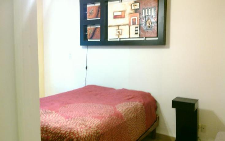 Foto de casa en renta en  527, rinc?n de los arcos, irapuato, guanajuato, 423372 No. 10