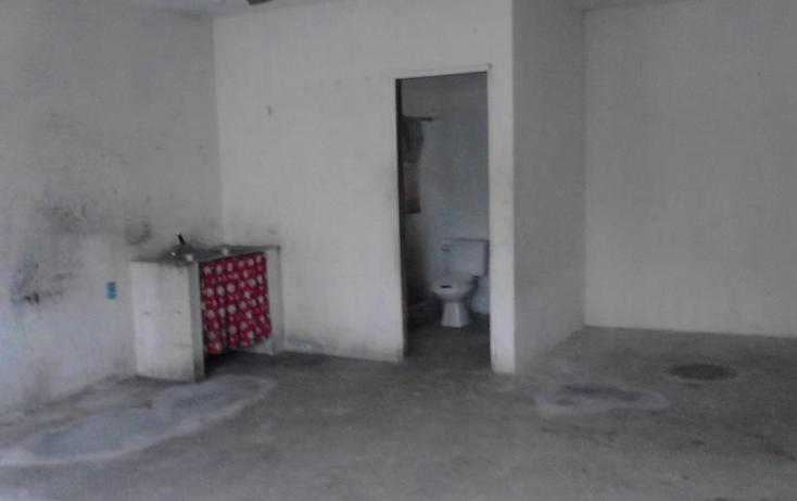 Foto de casa en venta en tercera 528, cumbres, reynosa, tamaulipas, 770715 No. 04