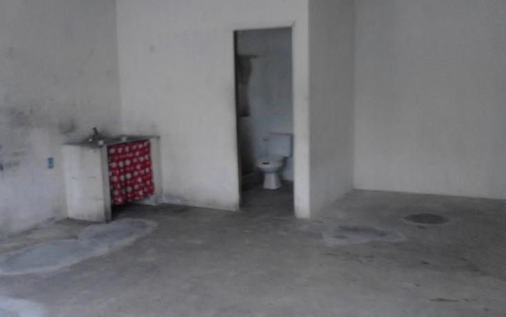 Foto de casa en venta en  528, cumbres, reynosa, tamaulipas, 770715 No. 05