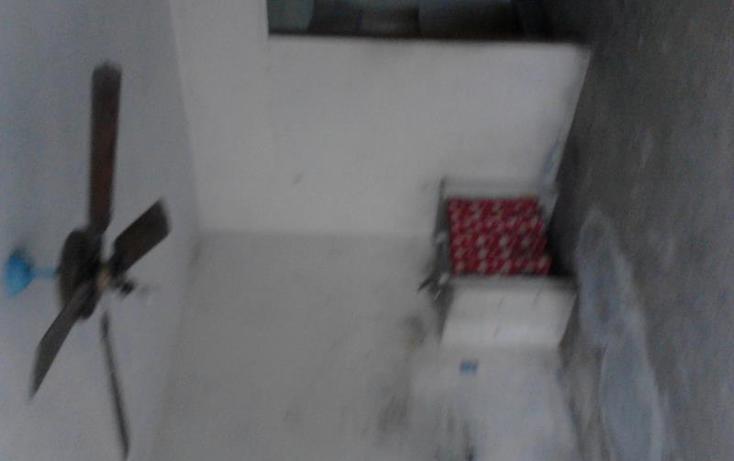 Foto de casa en venta en  528, cumbres, reynosa, tamaulipas, 770715 No. 06