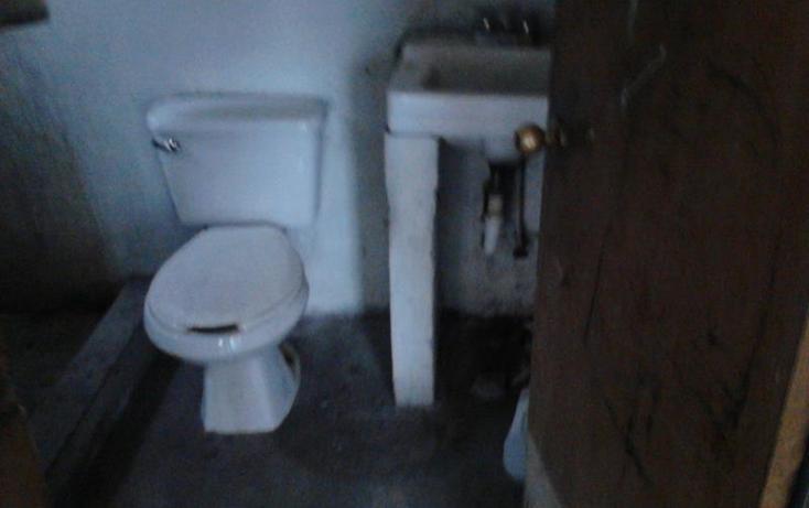 Foto de casa en venta en tercera 528, cumbres, reynosa, tamaulipas, 770715 No. 08