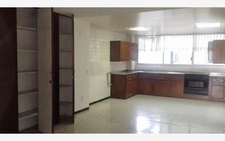 Foto de departamento en venta en  528, polanco v sección, miguel hidalgo, distrito federal, 2713207 No. 03