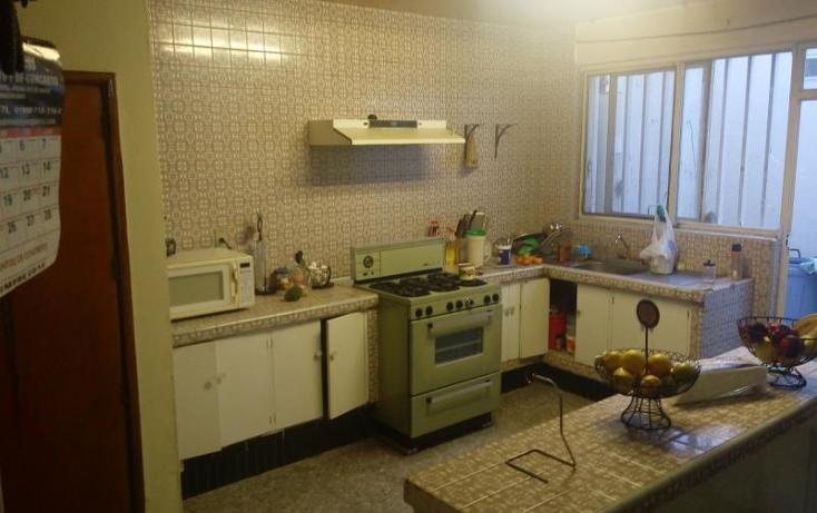 Foto de casa en venta en  5290, jardines de guadalupe, zapopan, jalisco, 1899116 No. 11