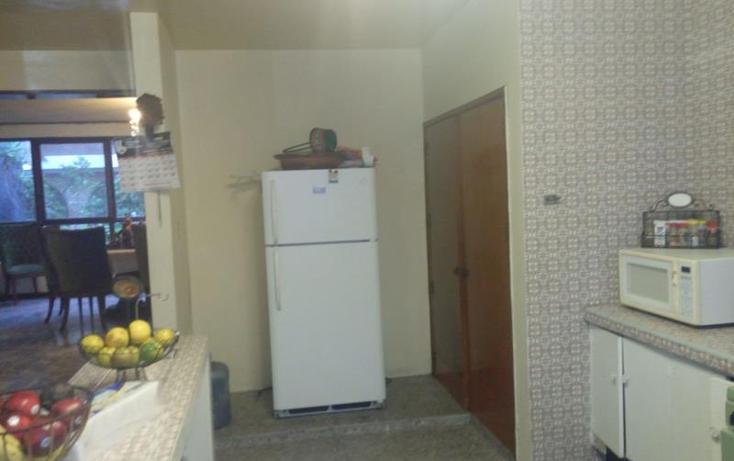 Foto de casa en venta en  5290, jardines de guadalupe, zapopan, jalisco, 1899116 No. 12