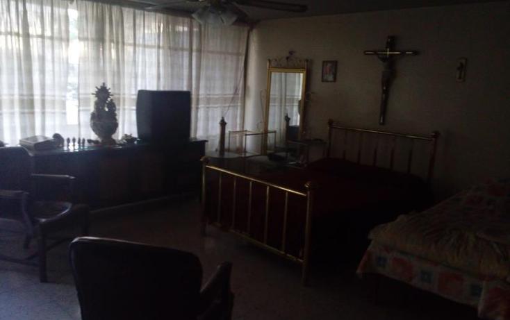 Foto de casa en venta en  5290, jardines de guadalupe, zapopan, jalisco, 1899116 No. 14