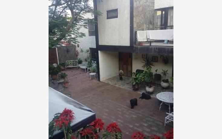 Foto de casa en venta en  5290, jardines de guadalupe, zapopan, jalisco, 1899116 No. 20