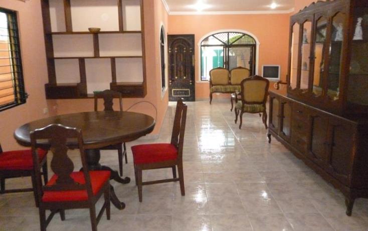 Casa en 53 581 merida centro en renta en id 1576038 - Foto casa merida ...