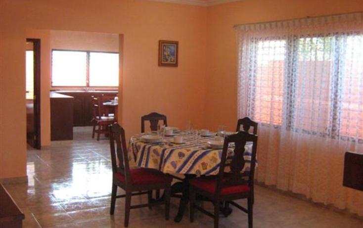 Casa en 53 centro 581 merida centro en renta id 387918 - Foto casa merida ...