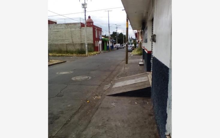 Foto de casa en venta en manuel ayala 53, el valle, zamora, michoacán de ocampo, 1584244 No. 05