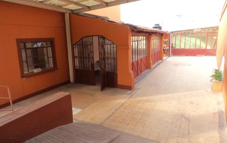 Foto de casa en venta en  53, la pastora, querétaro, querétaro, 1824924 No. 02