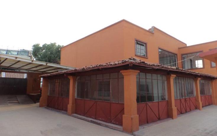 Foto de casa en venta en  53, la pastora, querétaro, querétaro, 1824924 No. 03