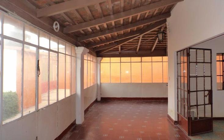Foto de casa en venta en  53, la pastora, querétaro, querétaro, 1824924 No. 07