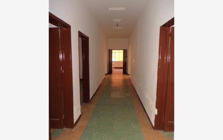Foto de casa en venta en  53, la pastora, querétaro, querétaro, 1824924 No. 08