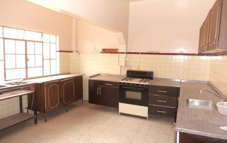 Foto de casa en venta en  53, la pastora, querétaro, querétaro, 1824924 No. 09
