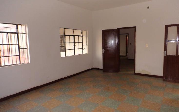 Foto de casa en venta en  53, la pastora, querétaro, querétaro, 1824924 No. 10