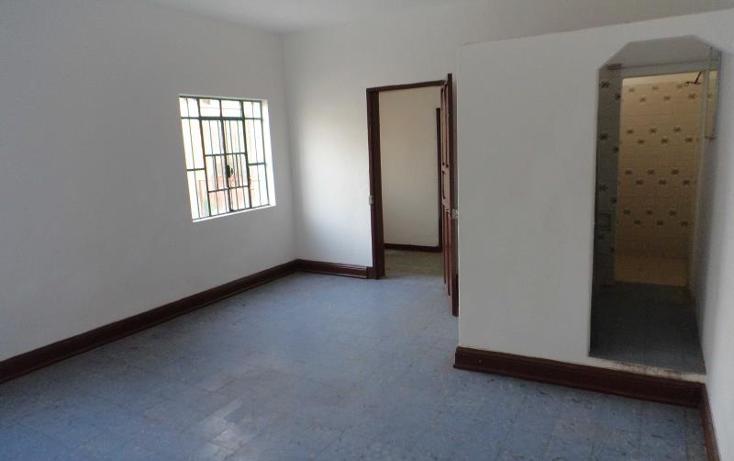 Foto de casa en venta en  53, la pastora, querétaro, querétaro, 1824924 No. 12