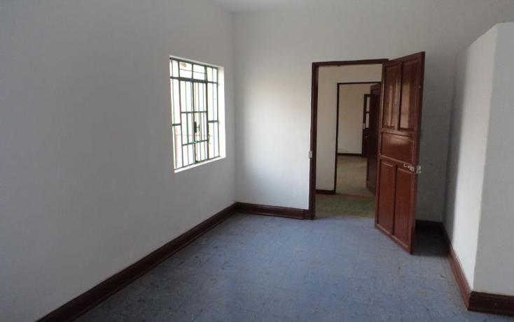 Foto de casa en venta en  53, la pastora, querétaro, querétaro, 1824924 No. 13