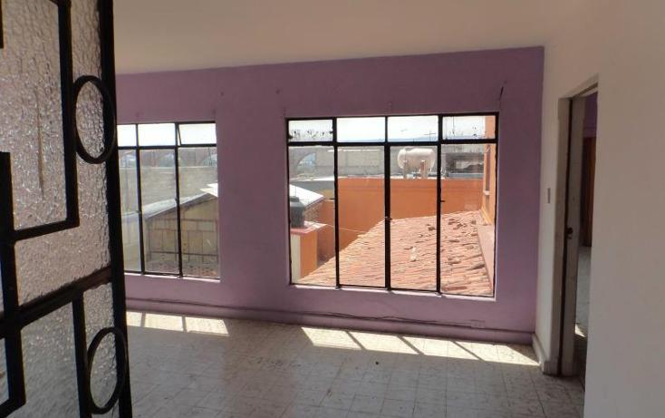 Foto de casa en venta en  53, la pastora, querétaro, querétaro, 1824924 No. 15