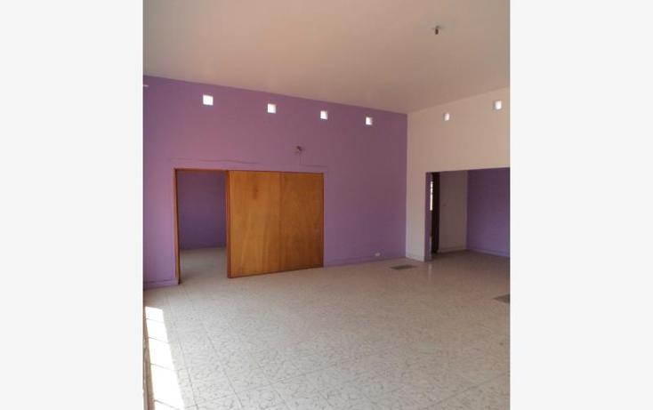 Foto de casa en venta en  53, la pastora, querétaro, querétaro, 1824924 No. 16