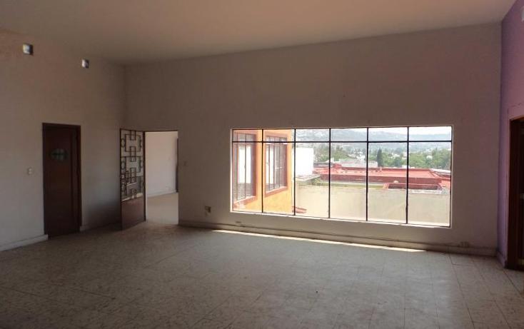 Foto de casa en venta en  53, la pastora, querétaro, querétaro, 1824924 No. 17