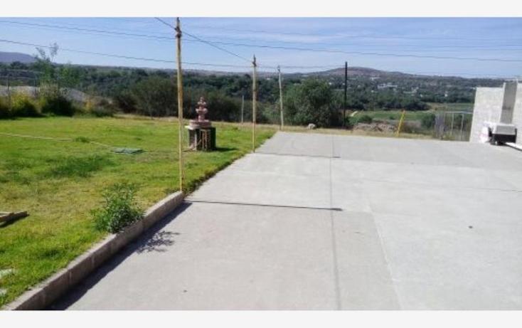 Foto de terreno comercial en venta en  53, loma bonita, apaxco, méxico, 1566026 No. 02
