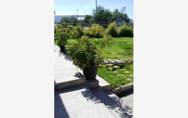 Foto de terreno comercial en venta en  53, loma bonita, apaxco, méxico, 1566026 No. 03