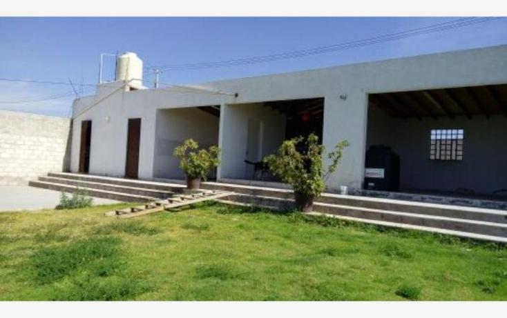 Foto de terreno comercial en venta en  53, loma bonita, apaxco, méxico, 1566026 No. 04