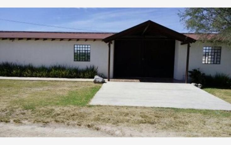 Foto de terreno comercial en venta en  53, loma bonita, apaxco, méxico, 1566026 No. 06