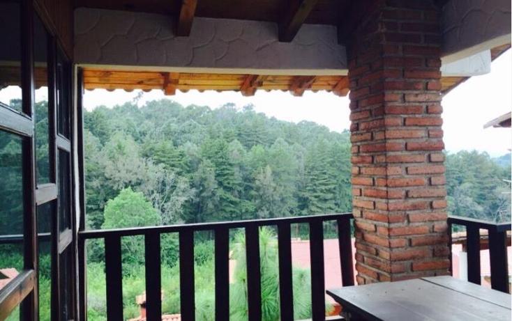 Foto de casa en venta en  53, mazamitla, mazamitla, jalisco, 1395065 No. 02