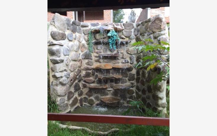 Foto de casa en venta en  53, mazamitla, mazamitla, jalisco, 1395065 No. 03