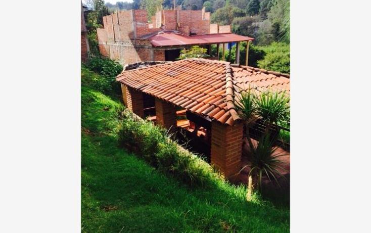 Foto de casa en venta en  53, mazamitla, mazamitla, jalisco, 1395065 No. 04