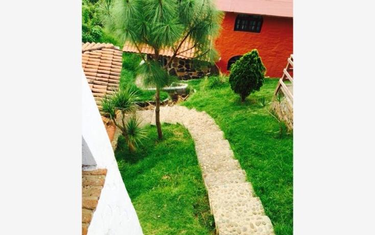 Foto de casa en venta en  53, mazamitla, mazamitla, jalisco, 1395065 No. 05