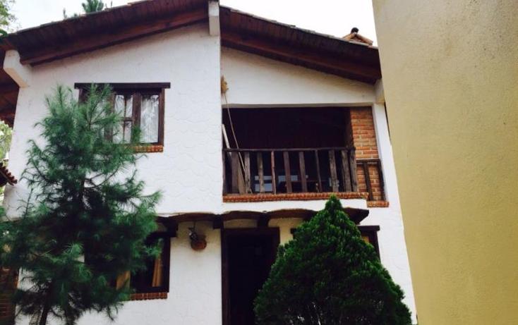 Foto de casa en venta en  53, mazamitla, mazamitla, jalisco, 1395065 No. 06