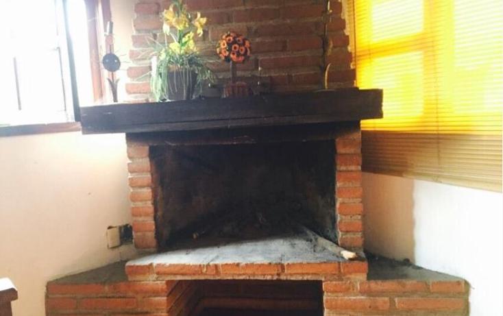 Foto de casa en venta en  53, mazamitla, mazamitla, jalisco, 1395065 No. 09