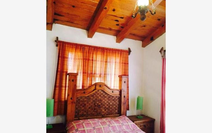Foto de casa en venta en  53, mazamitla, mazamitla, jalisco, 1395065 No. 10