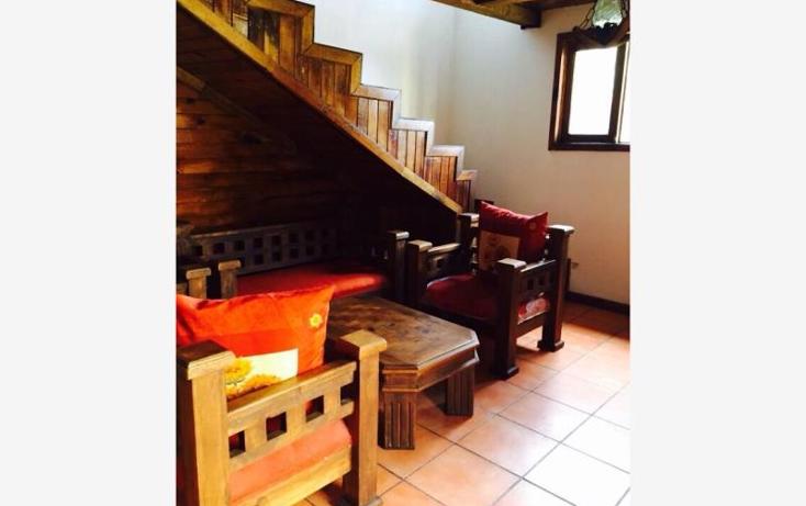 Foto de casa en venta en  53, mazamitla, mazamitla, jalisco, 1395065 No. 12