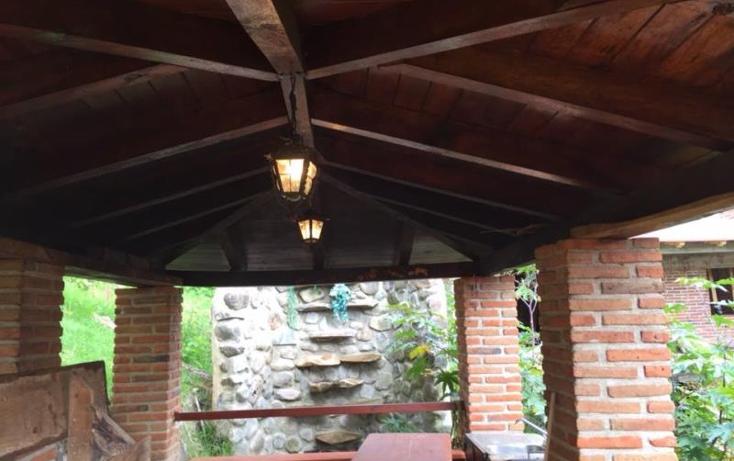 Foto de casa en venta en  53, mazamitla, mazamitla, jalisco, 1395065 No. 13