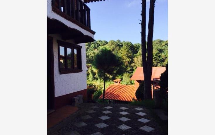 Foto de casa en venta en  53, mazamitla, mazamitla, jalisco, 1395065 No. 15