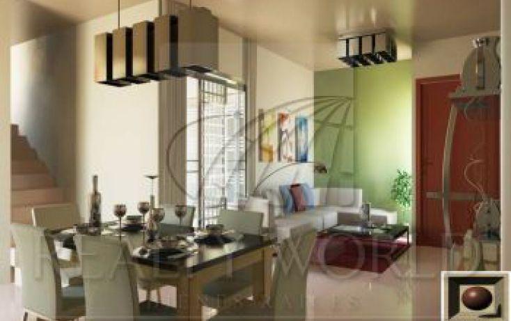 Foto de casa en venta en 53, nacajuca, nacajuca, tabasco, 1596543 no 02
