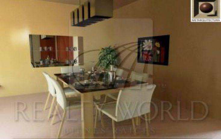 Foto de casa en venta en 53, nacajuca, nacajuca, tabasco, 1596543 no 03