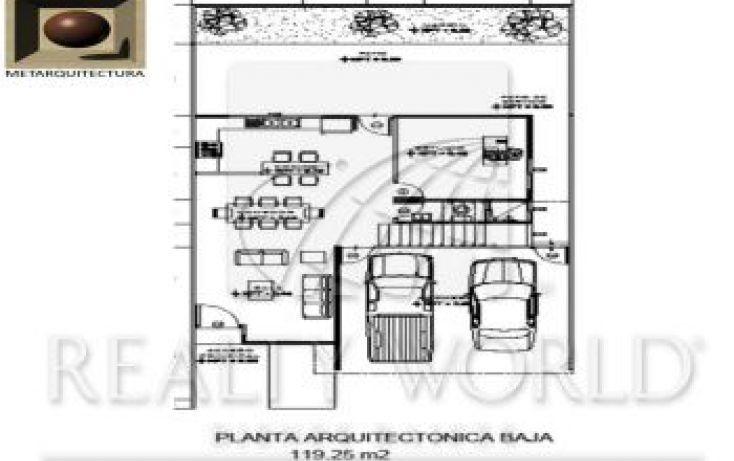 Foto de casa en venta en 53, nacajuca, nacajuca, tabasco, 1596543 no 04
