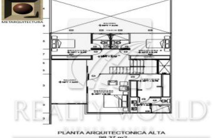 Foto de casa en venta en 53, nacajuca, nacajuca, tabasco, 1596543 no 05