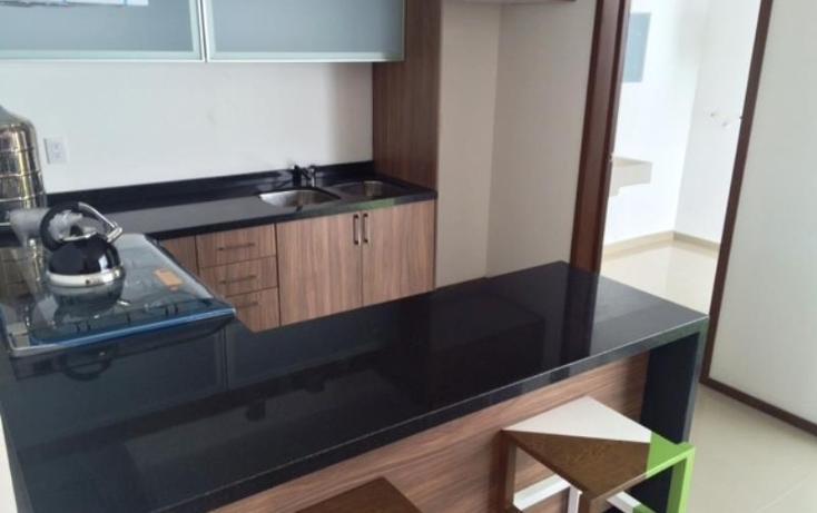 Foto de casa en venta en  53, nuevo méxico, zapopan, jalisco, 980683 No. 04
