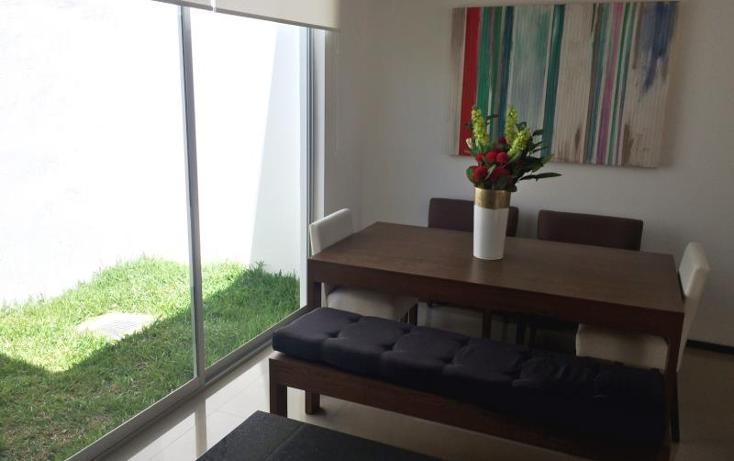 Foto de casa en venta en  53, nuevo méxico, zapopan, jalisco, 980683 No. 07