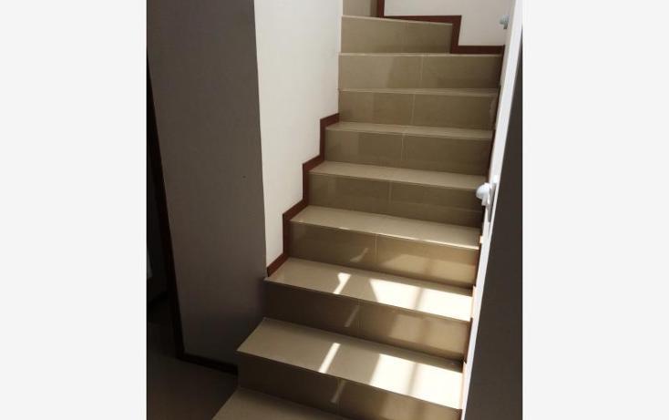 Foto de casa en venta en  53, nuevo méxico, zapopan, jalisco, 980683 No. 08